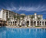 Photo of the hotel Stella Di Mare Beach Hotel & Spa