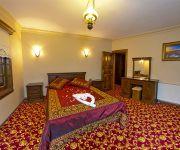 Photo of the hotel Baglar Saray Hotel