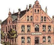 Hannover: Am Lindenhof Self-Check-In