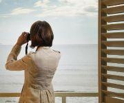 Hotel Alta la Vista