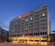 Photo of the hotel Ramada Colombo