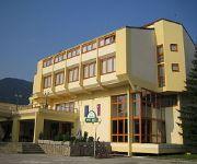 Photo of the hotel Garni Sport Hotel