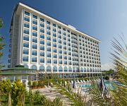 Photo of the hotel Harrington Park Resort