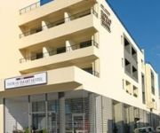 Photo of the hotel Airotel Patras Smart