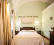 Photo of the hotel Duomo