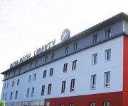 Liberty Hotel INTER-HOTEL