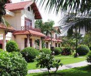 Photo of the hotel TUAN CHAU ISLAND HOLIDAY VILLA