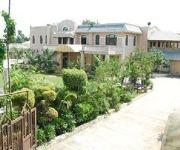 Photo of the hotel Green Villa