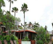 Photo of the hotel HAVEN RESORT HUA HIN - PETCHABURI