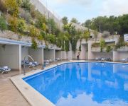 Photo of the hotel Alicante Hills