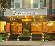 Photo of the hotel Romance Hotel