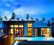 Photo of the hotel W Koh Samui