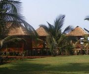 Photo of the hotel Blue Ocean Resort & Spa By Apodis