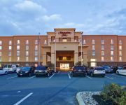 Photo of the hotel Hampton Inn Sudbury Ontario