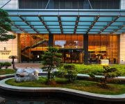 Photo of the hotel Renaissance Shanghai Putuo Hotel