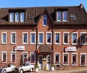 Photo of the hotel Hotel Landhaus