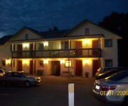 Photo of the hotel ASPIRE LA ROCHELLE MOTEL