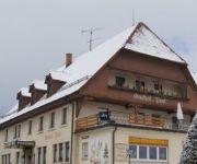 Photo of the hotel Zur Post Gasthaus
