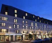 Photo of the hotel Hôtel Mercure Saint-Malo Balmoral