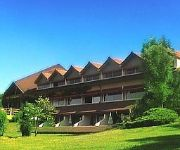 Photo of the hotel Le Clos Roussillon