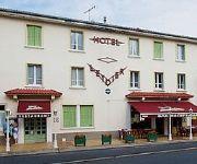 Hotel Leydier