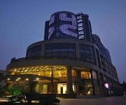 Photo of the hotel Hongmei Kingtown Hotel Shanghai