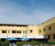 Photo of the hotel Villa Verdiana