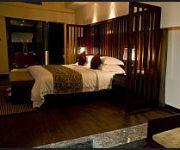 Photo of the hotel Samantha Resort & Spa