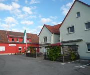 Photo of the hotel Gasthof & Pension Zum Fuchsbau