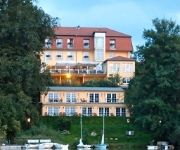 Photo of the hotel Strandhotel Vier Jahreszeiten