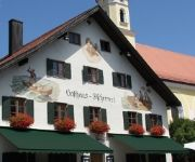 Photo of the hotel Fischerrosl Gasthaus