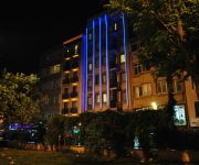 Photo of the hotel Hotel Star Park