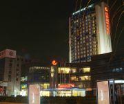 Photo of the hotel Grand Hoya