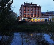 Photo of the hotel Cavour