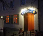 am Nockherplatz