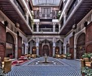 Photo of the hotel Riad Salam Fes