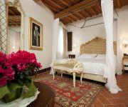 Photo of the hotel San Miniato Hotel