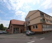 Photo of the hotel Zur Alten Scheune Hotel-Restaurant