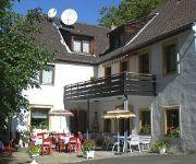 Photo of the hotel Blüchersruh Pension