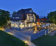 Photo of the hotel Bodensee - Hotel Sonnenhof
