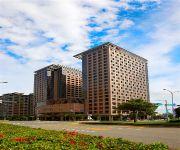 Photo of the hotel Sheraton Hsinchu Hotel