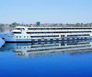 Photo of the hotel SENTIDO MS MAHROUSSA