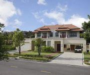 Photo of the hotel Angsana Villas Resort Phuket