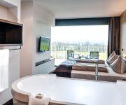 Photo of the hotel Golf Panorama Wellnesshotel