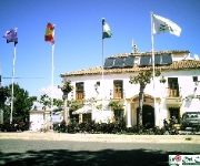 Photo of the hotel Del Carmen Hotel Rural