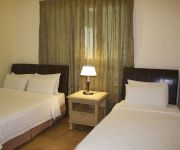 Photo of the hotel 1 Borneo Tower B Service Apartment
