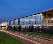 Photo of the hotel Sheraton Milan Malpensa