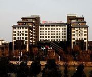 Photo of the hotel Ramada Plaza Yangzhou Casa