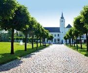 Photo of the hotel De Ruwenberg Conferentiehotel 's-Hertogenbosch