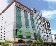Photo of the hotel Wanzhou Genius Hotel